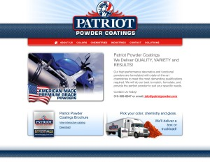 http://aaronwilsonweb.com/wp-content/uploads/2014/06/Patriot-Powder-Coating1200-wpcf_300x232.jpg